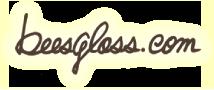 成分がわかる リップクリーム店 beesgloss.com