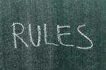 リップクリーム 成分表示のルールとは